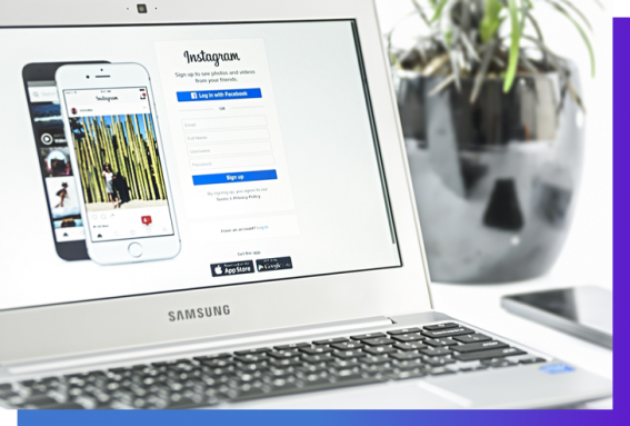 Stay ahead of changing Instagram behaviors